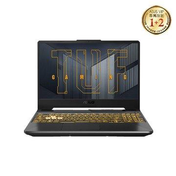 ASUS 華碩 FA506IC-0032A4800H 灰(無包/15.6'/R7-4800H/8G/RTX3050-4G/512G SSD/144Hz/W10)  電競筆電