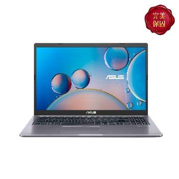 ASUS 華碩 X515JP-0441G1035G1 星空灰(無包鼠/15.6'/i5-1035G1/8G/MX330-2G/512G SSD/W10)  筆電