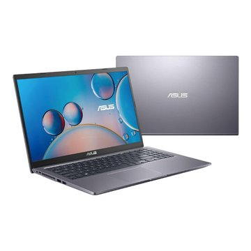 ASUS 華碩 X515JA-0121G1035G1 星空灰(無包鼠/15.6'/i5-1035G1/8G/512G SSD/W10)  筆電