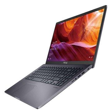 ASUS 華碩X509FL-0111G8265U灰 獨家(i5-8265U/4G/MX250 2G/512G SSD/包鼠)(福利品出清)