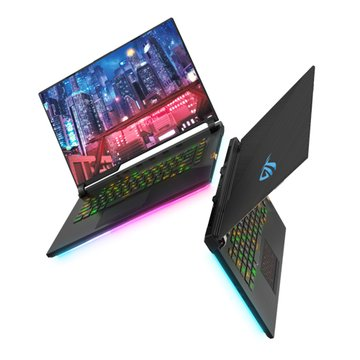 ASUS G531GD-G-0141C9300H(i5-9300H/8G/GTX1050/1T+8G SSHD+256G PCIE