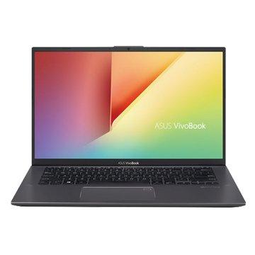 ASUS 華碩X412FL-0171G8265U獨家(i5-8265U/4G/MX250 2G/1T+256G PCIE/W10)(福利品出清)