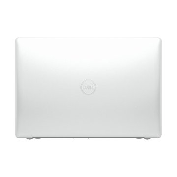 DELL 戴爾15-3583-R1628WTW白(i5-8265U/4G/Radeon520 2G/1T+128G SSD/W10)(福利品出清)