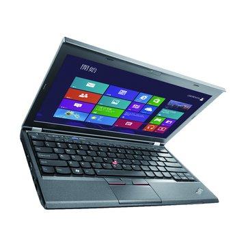 lenovo 聯想 ThinkPad X230 2320-K9V 黑(福利品出清)