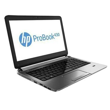 hp 惠普 Probook 430 G2/J4Z12PT商用(福利品出清)