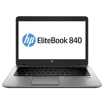 hp 惠普 Elitebook 840 G1 K3B94PA(福利品出清)