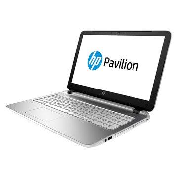 hp 惠普 Pavilion 15-p261TX(i7-5500U/840M-2G/1TB/W8.1)福利品(福利品出清)
