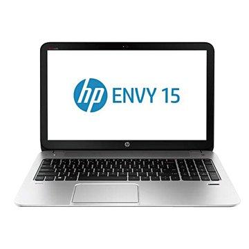 hp 惠普 Envy 15-ae133TX(i7-6500U/8G/GTX950-4G/256G M.2 SSD+1T/W10)(福利品出清)