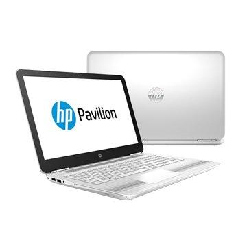 hp 惠普 Pavilion 15-au138TX(i7-6650U/8G/NV940M/1TB+128G SSD)(福利品出清)