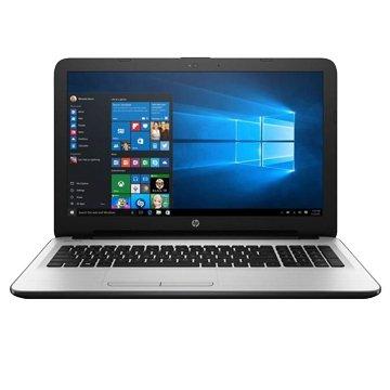 hp 惠普 Notebook 15-ay032TX(N3710/4G/Graphics 5500)(福利品出清)