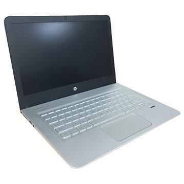 hp 惠普 ENVY 13-ab049TU(i5-7200U/8G/Intel HD Graphics/256GSSD/W10)(福利品出清)