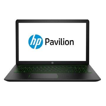 hp 惠普 Pavilion 15-cb011TX( i7-7700HQ/8GB/1TB+256G SSD/W10)(福利品出清)