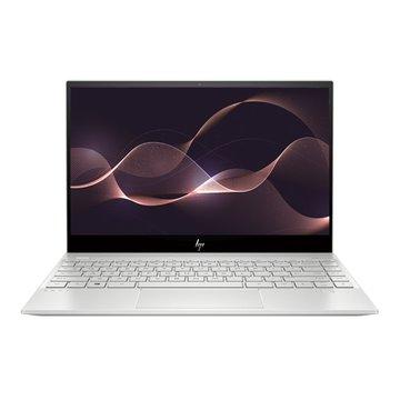 hp ENVY 13-aq1018TU 璀璨銀(i5-10210U/8G/1T SSD/W10)