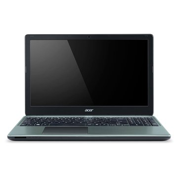 acer 宏碁 E1-570G-73514G1TMnkk(黑) (i7 GT740 4G 1TB WIN8)(福利品出清)
