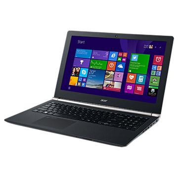 acer 宏碁 VN7-591G-736P(i7-4720HQ/8G/128 SSD+1TB /GTX960-2G/ 15.6FHD)(福利品出清)
