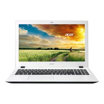 acer 宏碁 E5-573G-50PC FHD(灰白雙色) (I5-5200U/4G/NV940/1TB/W8.1)(福利品出清)