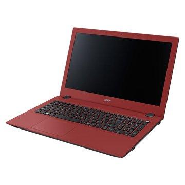 acer 宏碁 E5-573G-54FE灰紅(I5-5200U/NV940/4G/1TB/FHD/W10)(福利品出清)