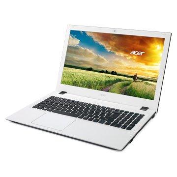 acer 宏碁E5-532G-P3DA 灰白(N3700/4G/500G/NV920/WIN10)(福利品出清)