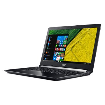 ACER ASPIRE X3810 PRO-NETS WLAN WINDOWS 7 64BIT DRIVER