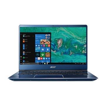 acer 宏碁 SF314-56G-70N0 藍(i7-8565U/8G/MX150/1T+256G PCIE SSD/W10)(福利品出清)