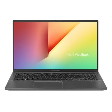 ASUS 華碩X512FL-0491G10210U 灰(i5-10210U/4G/MX250 2GB/1TB+256G SSD)