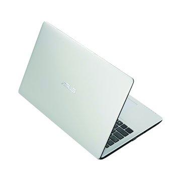 ASUS 華碩 X452VP-0047L3230M 白(福利品出清)