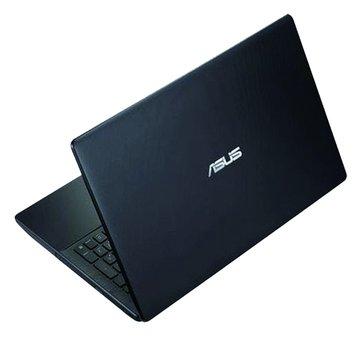 ASUS 華碩 X751LD-0031A4200U黑(福利品出清)
