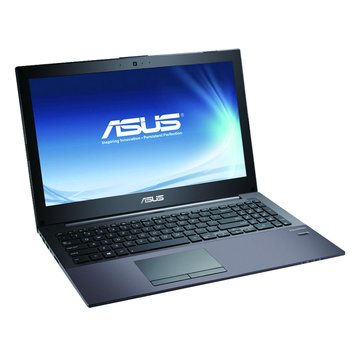 ASUS 華碩 M500-PU500CA-0171A3217U(i3-3217/W7 Pro) 商用筆電(福利品出清)