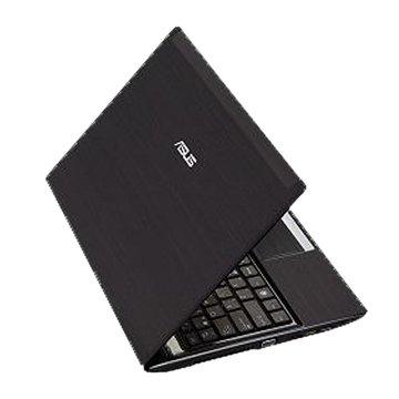 ASUS 華碩 M500-PU401LA-0311A42(i5 4記憶體 500G WIN7)商用機(福利品出清)
