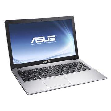 ASUS 華碩 X555LN-0021B4210U灰(i5-4210U/GT 840M獨顯2G/W8.1)(福利品出清)