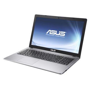 ASUS 華碩 X550JK-0041B4200H(i5-4200H/GTX850獨顯2G/1TB/W8.1)(福利品出清)
