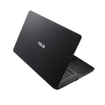 ASUS 華碩 X751MD-0101AN3540黑(四核心)(福利品出清)