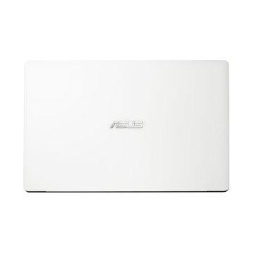 ASUS 華碩 X552MD-0057LN3540經典白(福利品出清)