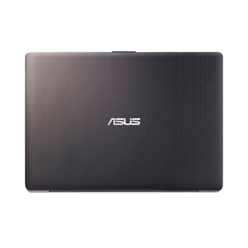 ASUS 華碩 S301LP-0021A4200U (觸控)(i5-4200U/FHD/獨顯2G/W8.1)(福利品出清)