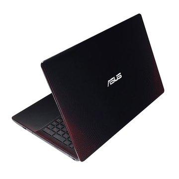 ASUS 華碩 X550JK-0063J4200H-(i5-4200H/FHD/240G SSD/GTX 850M獨顯/W8.1)(福利品出清)