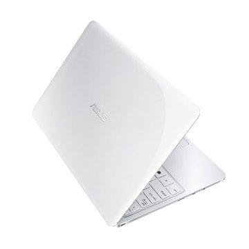 ASUS 華碩 X205TA-0211AZ3735F四核+OFFICE365(32G/白)(福利品出清)