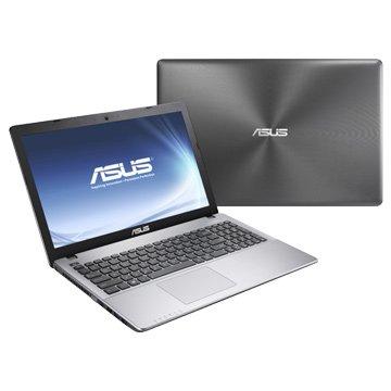 ASUS 華碩 X550JK-0051B4710HQ(灰)(i7/GTX850 2G/1TB/FHD/W8.1)(福利品出清)