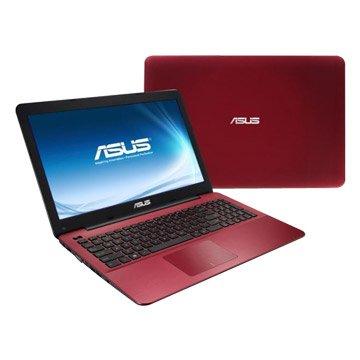 ASUS 華碩 X555LB-0053F5200U 紅(I5/4G/GT940/FHD/1TB/W8.1)(福利品出清)