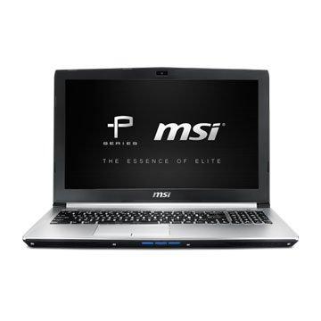 MSI 微星 PE60-271TW 15.6 (i7-5700HQ/8G/1T+128G/GTX960M-2G/Win8.1)(福利品出清)