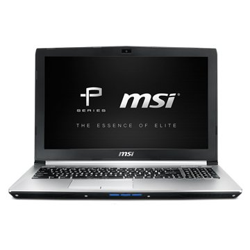 MSI 微星 PE60-498(15.6/I7-5700HQ/8G/GTX960/1TB+128SSD/FHDW10) (福利品出清)
