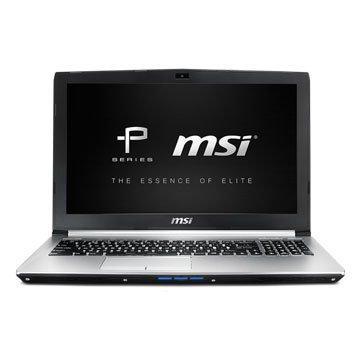 MSI 微星 PE60-656+O365(I7-5700HQ/8G/GTX960/1TB+128SSD/FHD/W10+O365) (福利品出清)