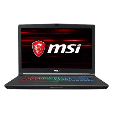 MSI 微星 GF62 8RE-062TW(i7-8750H/8G/GTX1060/1T+128G SSD/120Hz/3ms)