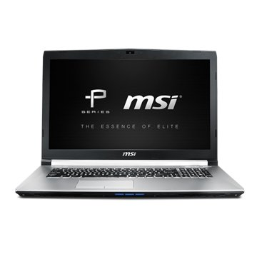 MSI 微星 PE70-092 17.3(i7-6700HQ/NV GTX960M 2G/8GB/1TB/W10)(福利品出清)