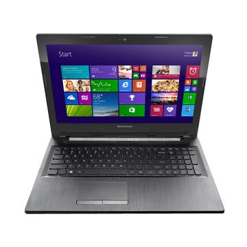 lenovo 聯想 G50-80 80E502F7TW 15(Pentium 3805U/M330 2G/4G/8G/NOS)(福利品出清)