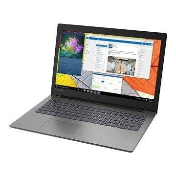 lenovo 聯想IDEA330/81FK0093TW(i5-8300H/4G/GTX1050/1T+128G SSD/W10)(福利品出清)
