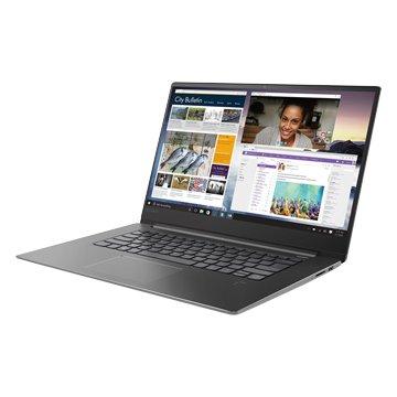 lenovo IdeaPad 530S-15IKB(i7-8550U/8G/MX150 2G/256G SSD/W10)