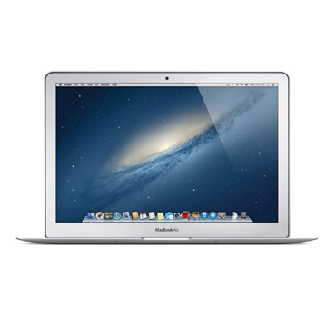 APPLE 蘋果 MacBook Air MD760TA/B(13\