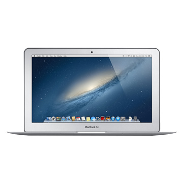 "APPLE 蘋果 MacBook Air MD711TA/B(11""/128)(福利品出清)"