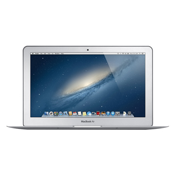 APPLE 蘋果 MacBook Air MD712TA/B(11\