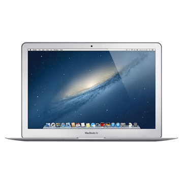 APPLE 蘋果 MacBook Air MD761TA/B(13\